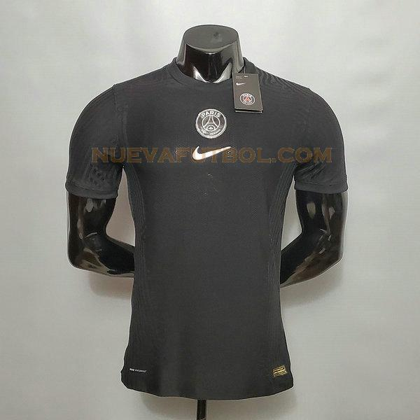 camiseta paris saint germain especial 2021 hombre